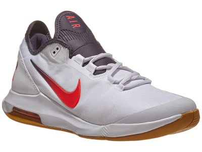 Nike Clearance Men's Tennis Shoes Tennis Warehouse