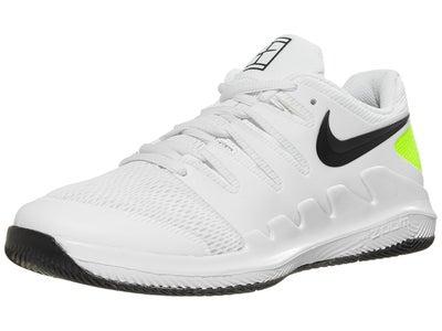 Junior Tennis Shoes - Tennis Warehouse