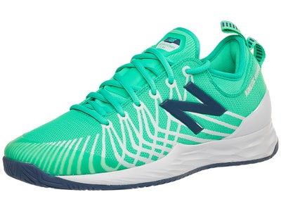 f63cfa47 New Balance Men's Clearance Tennis Shoes - Tennis Warehouse