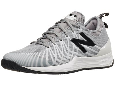 new balance tennis uomo