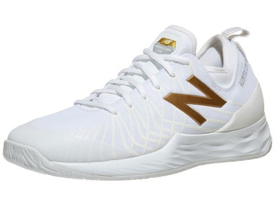 best service 319da dd8e8 New Balance Tennis Shoes - Tennis Warehouse