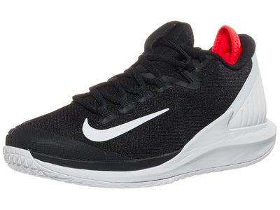 Nike Clearance Men's Tennis Shoes - Tennis Warehouse
