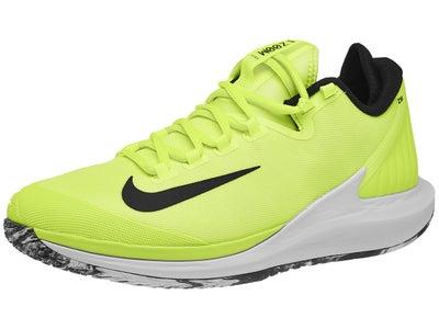 promo code 9974e abe64 Clearance Tennis Shoes - Men's - Tennis Warehouse