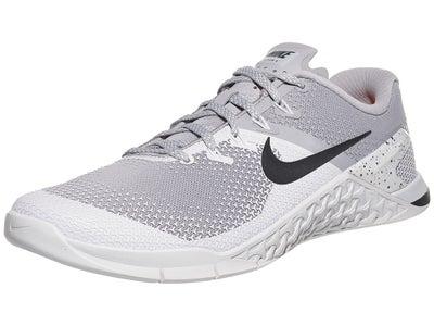 Nike Metcon 4 Men's Shoes - Atmosphere