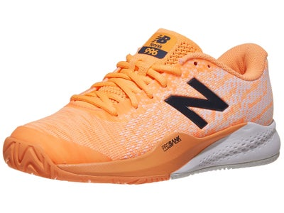 quality design 189c3 c91d6 New Balance Women's 996 Tennis Shoes - Tennis Warehouse