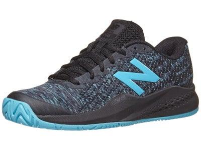 new arrival 04a1a 8aa3a New Balance Women's Tennis Shoes - Tennis Warehouse