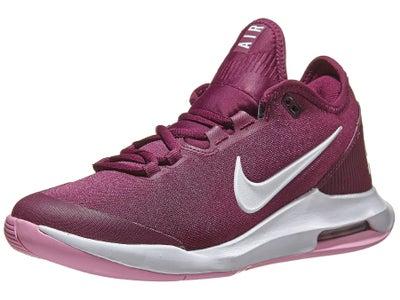 Nike Women's Air Max Wildcard Tennis Warehouse