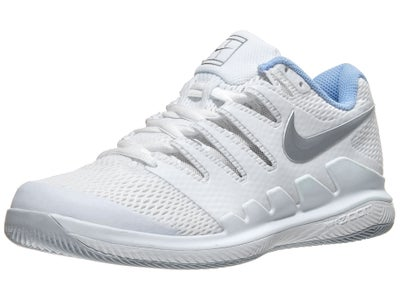 asics womens tennis shoes clearance leather