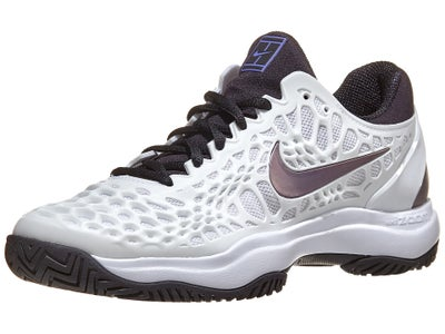 Nike Women's Tennis Shoes Tennis Warehouse