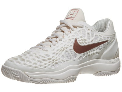 nike tennis clay court