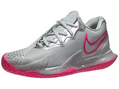 Duplicar Definitivo Perseguir  Nike Women's Tennis Shoes - Tennis Warehouse