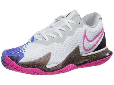 Durability Guaranteed Nike Women's