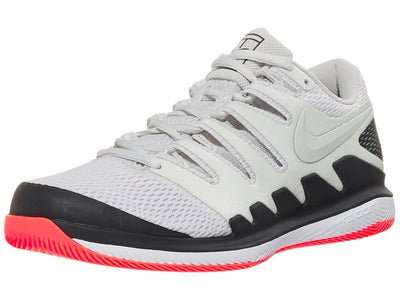 Men's Clearance Tennis Shoes - Tennis Warehouse