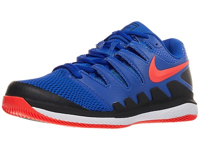 mens shoes nike clearance
