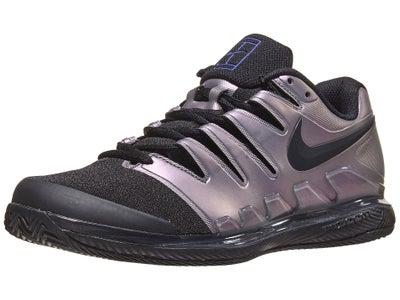 tout neuf c10a2 e4137 Nike Tennis Shoes - Tennis Warehouse