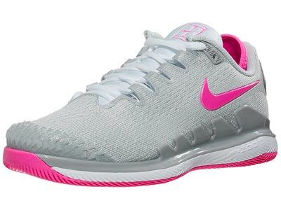 Nike Women's Tennis Shoes - Tennis