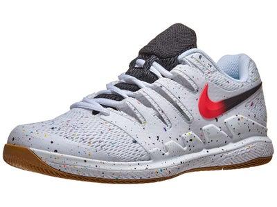 Nike Tennis Shoes Tennis Warehouse