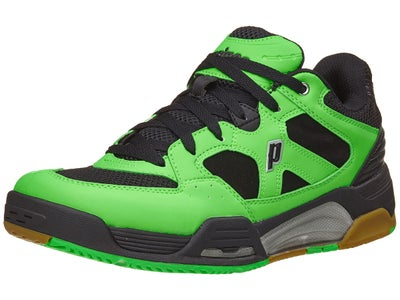 Best Shoes Under $50 - Tennis Warehouse