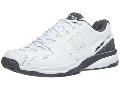 Wilson Clearance Men's Tennis Shoes