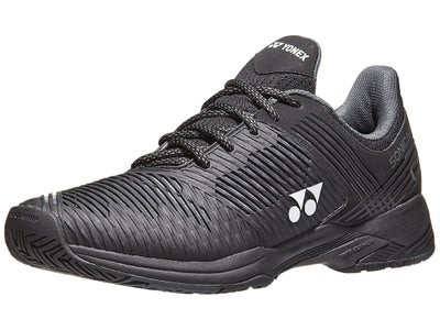 Men's Tennis Shoes with High Arch