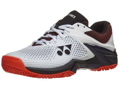 Yonex Men's Tennis Shoes Tennis Warehouse