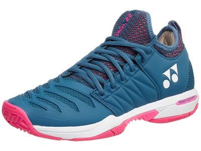 Yonex Women's Tennis Shoes Tennis Warehouse