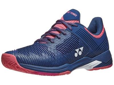 Yonex Women's Tennis Shoes - Tennis