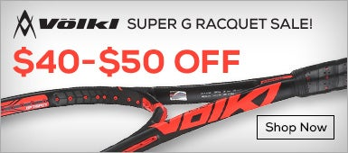 $40-$50 Off Volkl Super G