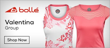 Shop Bolle Valentina Group