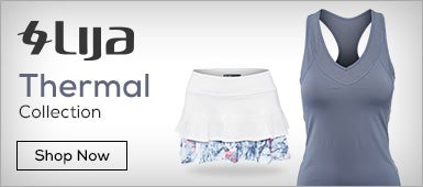 Lija Thermal Collection