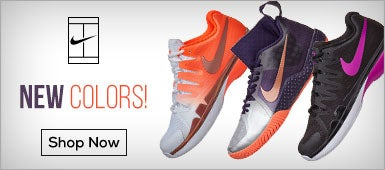 Nike Women's Shoes New Colors!