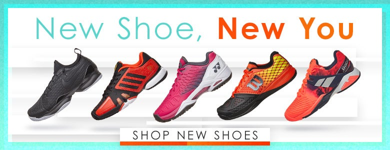 Shop New Shoes from our Top Bransd!