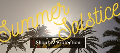Shop UV Protection