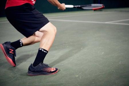 new balance 896 tennis uomo