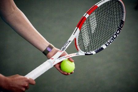 Babolat Pure Strike 18x20 3rd Gen Racquet Review Tennis Warehouse