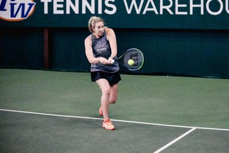Wilson Blade 104 v7 Racquet view 3