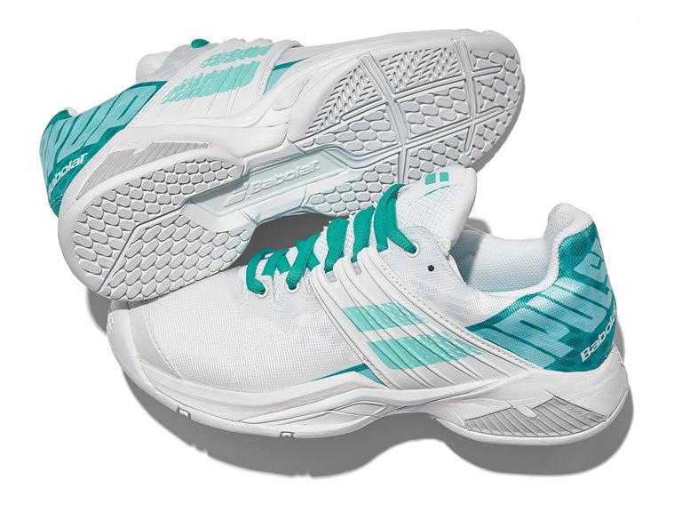 Zapatillas de Tenis para Hombre Babolat Propulse Fury All Court M