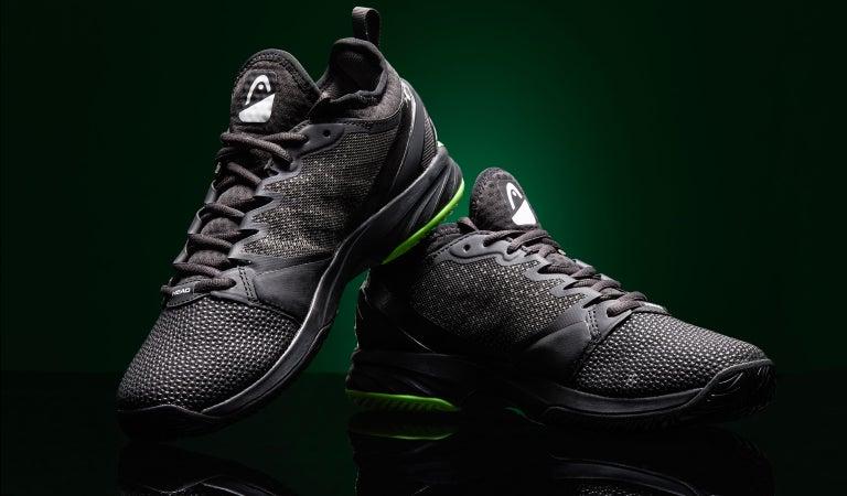 sprint shoes for men