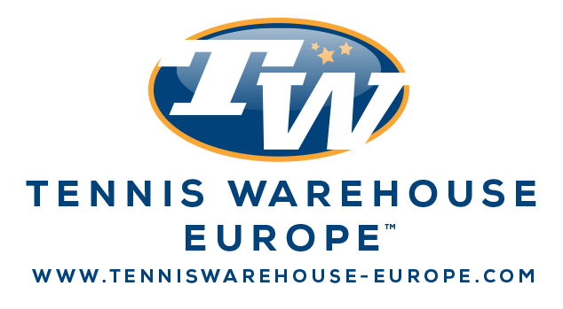 Tenni warehouse