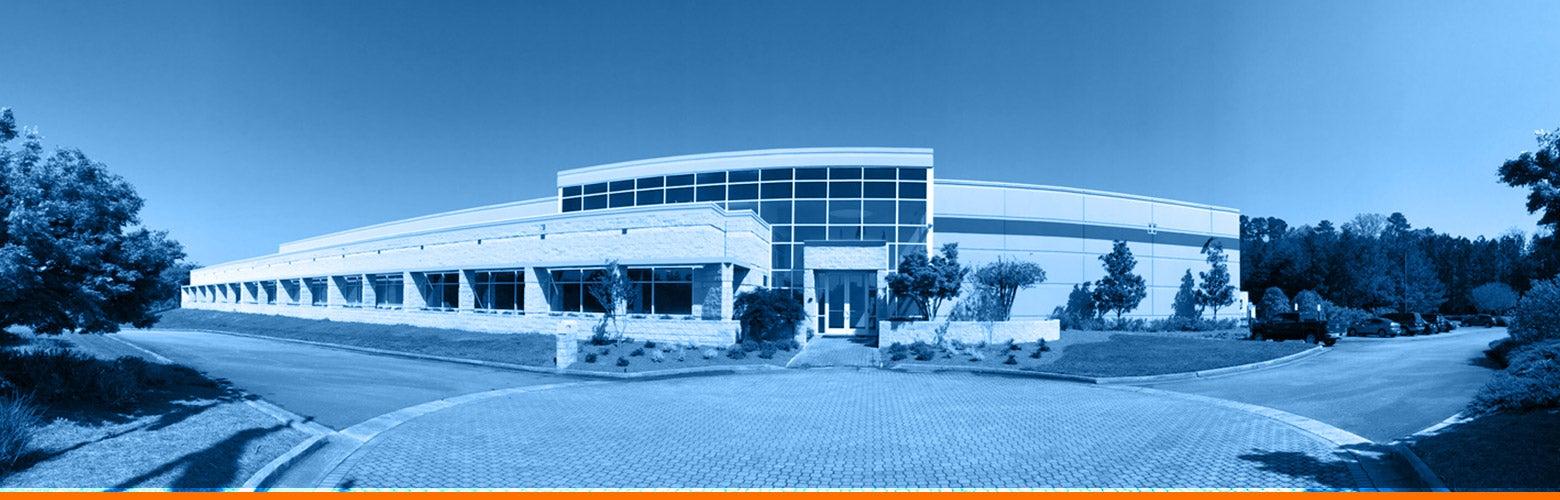 Careers In Alpharetta Ga Tennis Warehouse