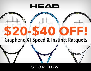 $20-$40 Off Head Graphene 11/25-TBD