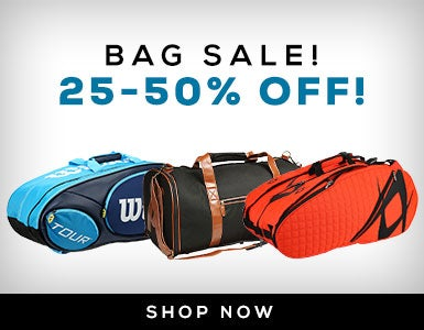 Bag Sale! 11/25-TBD
