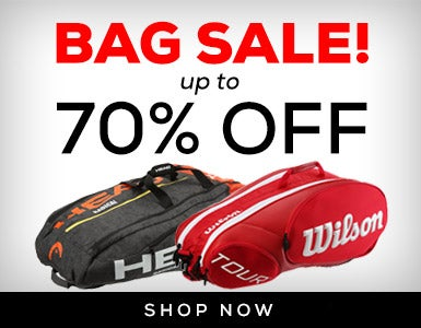 Bag Sale! Up to 70% OFF
