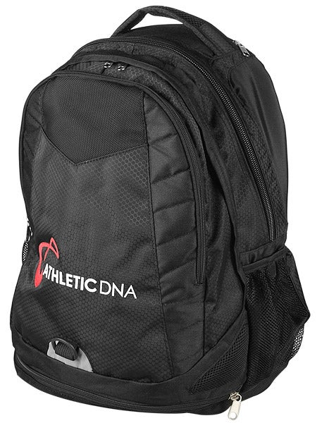 Athletic DNA Backpack