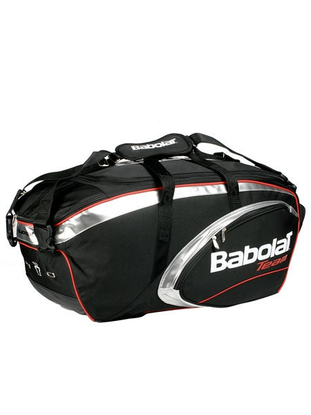 купить спортивную сумку.