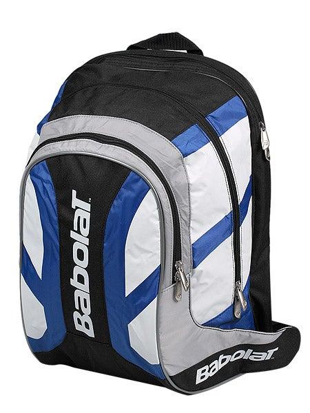 Рюкзак для поездок: рюкзак тедди.
