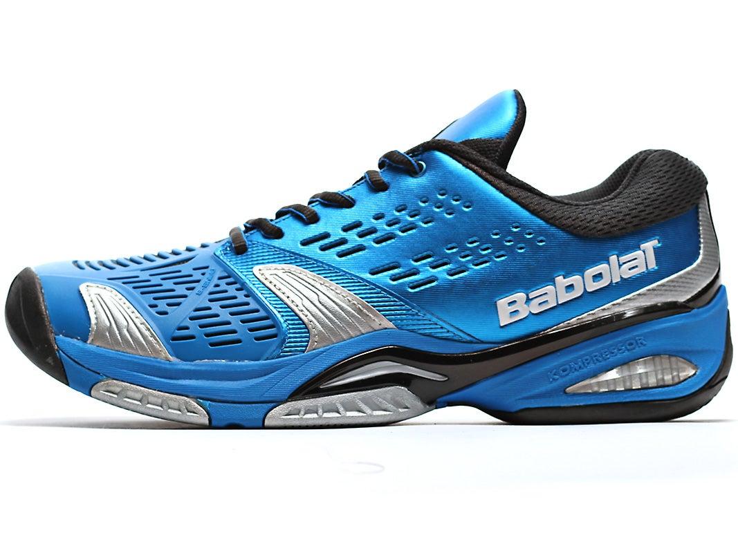 2012 favorites shoes tennis warehouse