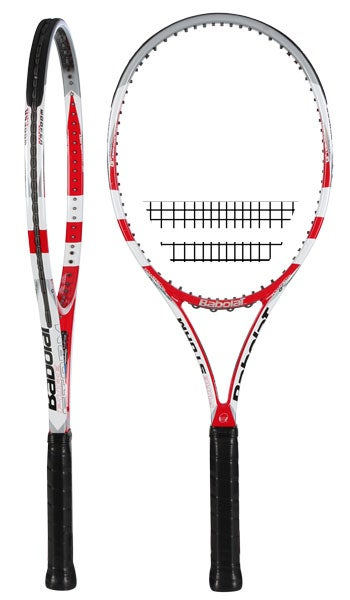 2011 babolat pure storm gt pictures
