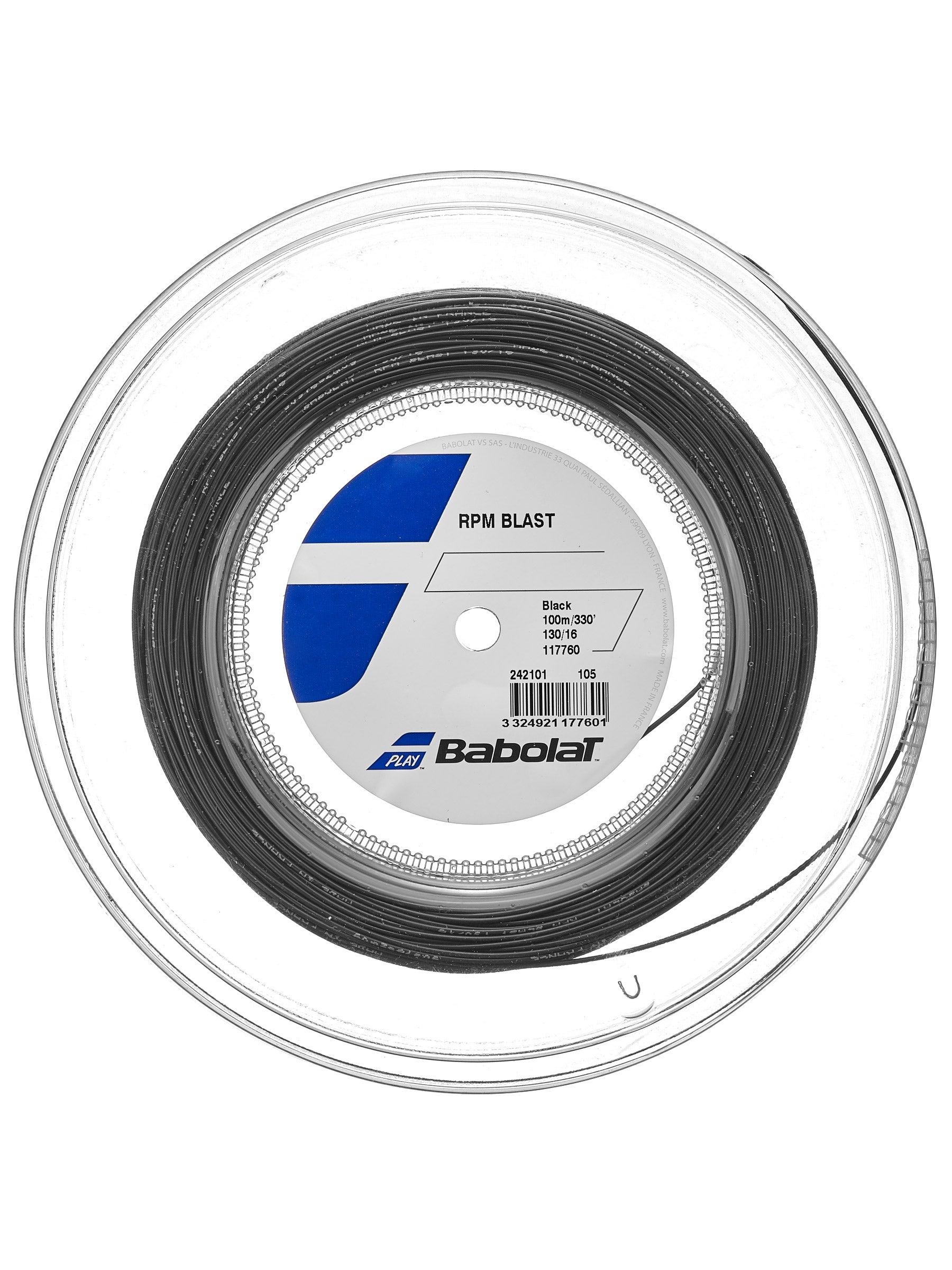 Babolat RPM Blast 16 330 String Reel