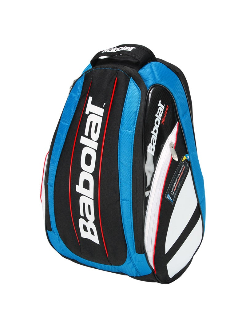 Babolat Team Line Back Pack in Blue